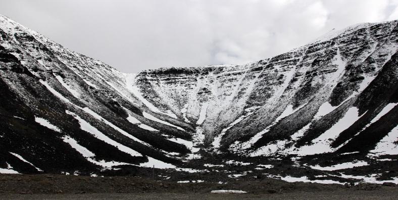 Arctic RangeA